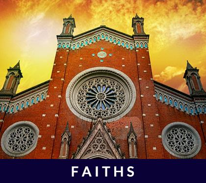 argentours-faiths