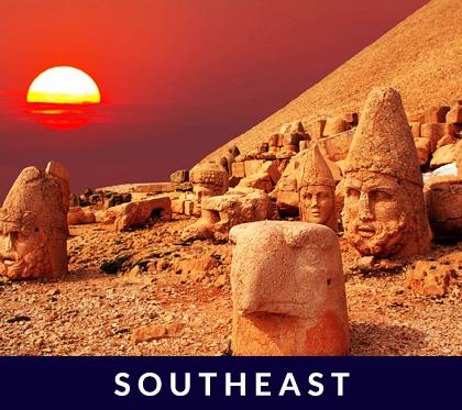 argentours-southeast