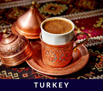 argentours-turkey