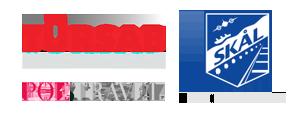 logo-travel